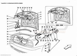 2006 Chrysler 300c Wiring Diagram