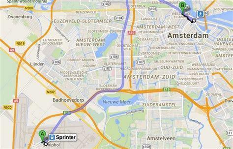 hotel amsterdam avec dans la chambre visiter amsterdam en 2 jours