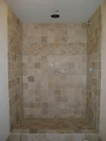 bathroom glass tile designs favorite shower tiles studio design gallery best design
