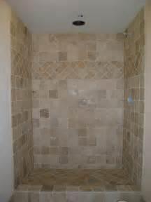 Stephenson Ceramic Tile Wood Floor Naple Shower Tile Showroom The Proper Shower Tile Designs And Size