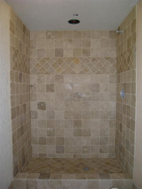 kohler tub tile showers pictures 2017 grasscloth wallpaper