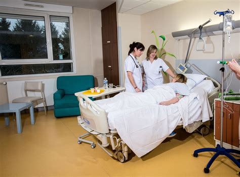 chambre particuli鑽e awesome chambre a lhopital contemporary antoniogarcia info antoniogarcia info