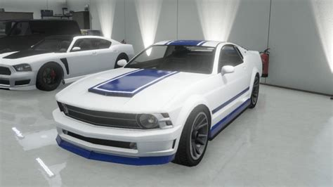 vapid appreciation let s see them ford s vehicles