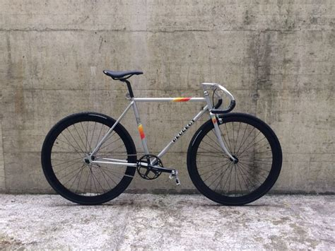 Peugeot Frame by 91 Best Fixie Peugeot Images On Fixed Gear