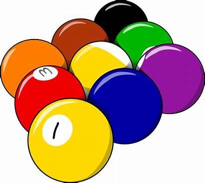 Balls Clip Svg Onlinelabels