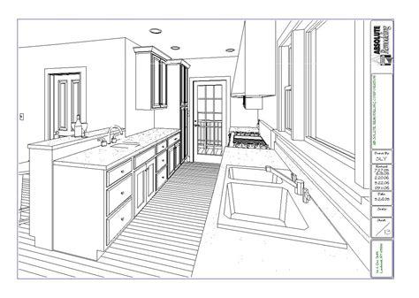 kitchen floorplan kitchen floor plan ideas afreakatheart