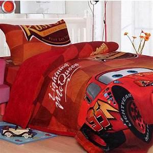 McQueen Bedding