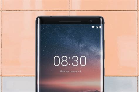 nokia 9 rumors specs features pricing release date and other details you wanted to