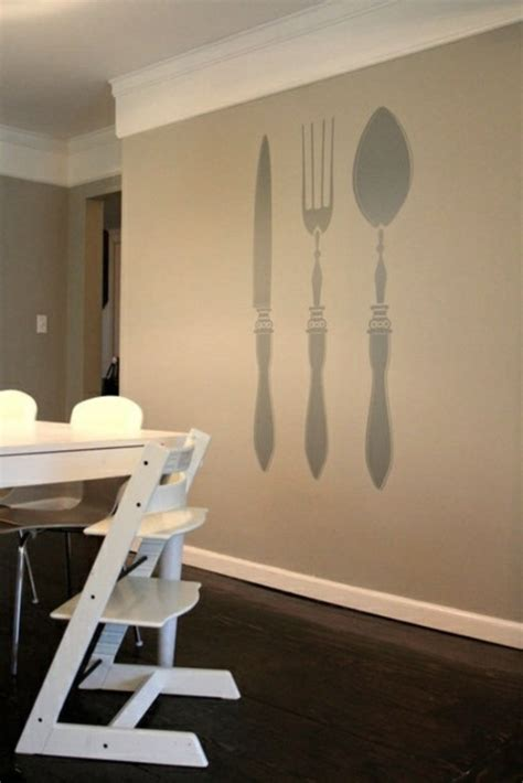 kitchen wall painting ideas 18 diy wall decor ideas for attractive home