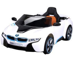 kinder elektroauto test actionbikes kinder elektroauto bmw i8 lizenziert 2x45 watt ab 239 90 preisvergleich bei