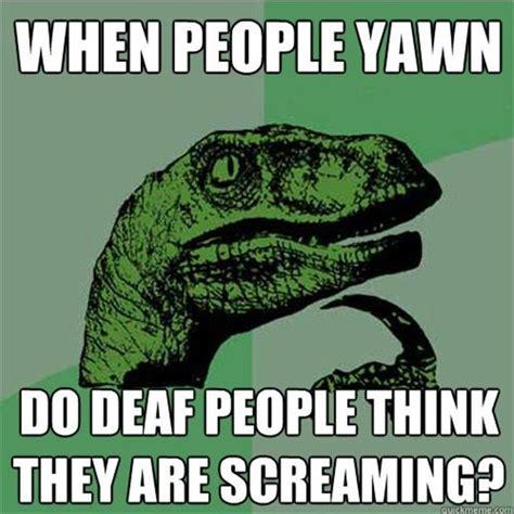 Hilarious Memes 2013 - funny memes 35 pics