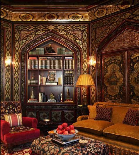 luxury residential interior design interior