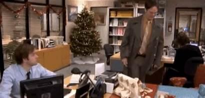 Prank Office Pranks April Fools Gifs Desk