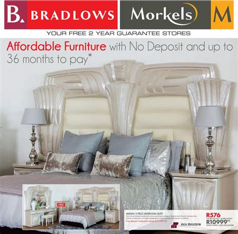 black friday bedroom furniture deals mor furniture bedroom sets