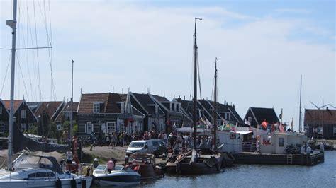 Turisti Per Caso Olanda by Olanda Andata E Ritorno Viaggi Vacanze E Turismo
