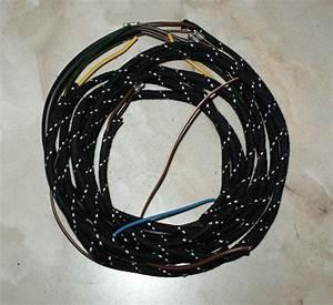 Wiring Harness  U2013 Tagged  U0026quot Bsa U0026quot   U2013 British Only Austria Spares
