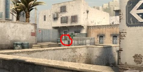 csgo agent skins   nightmare  colour blind players