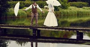 White Rose Weddings Celebrations Events What Can We Do