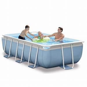 Piscine Tubulaire Intex Castorama : spa intex accessoires trendy accessoire jacuzzi frais spa ~ Dailycaller-alerts.com Idées de Décoration