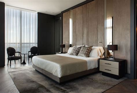 modern masculine bedroom 27 modern contemporary masculine bedroom designs 2016 living rooms gallery