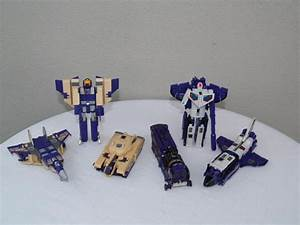 814 best Transformers (G1 Characters) images on Pinterest ...