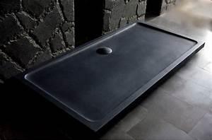 Bac De Douche à L Italienne : einfach bac de douche a l italienne receveurs douches ~ Premium-room.com Idées de Décoration