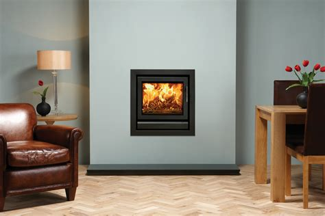 gas surrounds riva 50 wood burning inset fires multi fuel inset fires