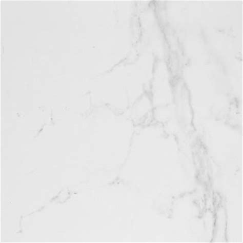 Porcelanosa Wall Tile Marmol Carrara Blanco ? Canaroma
