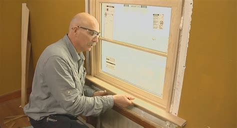 andersen windows interior trim billingsblessingbagsorg