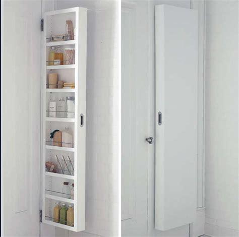 ideas for bathroom storage in small bathrooms small bathroom storage ideas home design and decoration
