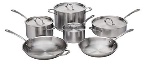 top  david burke cookware kitchen cookware sets remoticol