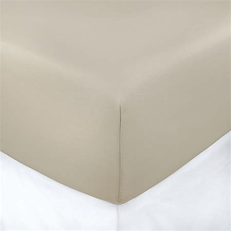 fitted sheets for 10 inch mattress buy 600 thread count 60 inch x 80 inch with 10 inch