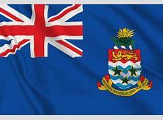 Bahamas Table Flag, buy the desktop flag of Bahamas