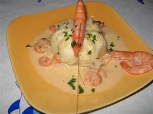 Recette Poisson Noel : charlotte de merlan au beurre blanc bienvenue chez ~ Melissatoandfro.com Idées de Décoration