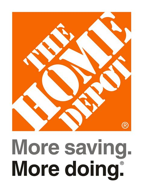 Home Depot L by You Ll Never Own A House Fashion And After Fifty