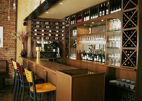 wine bar ideas for home 1000 images about home wine bar ideas on pinterest wine cellar small home bars and bar