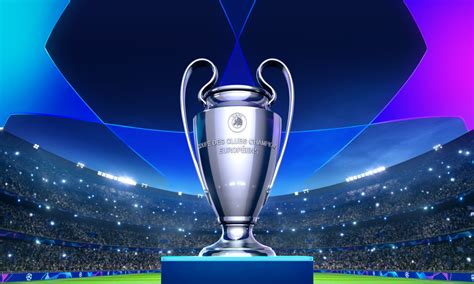 UEFA Champions League Final Odds and Betting Preview 2021 ...