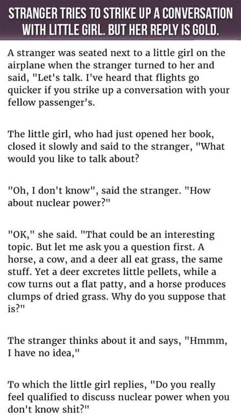 pretty hilarious short stories  funny beaver
