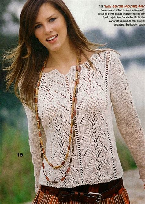 chompas de mujer tejidas chompas tejidas colecci 211 n 2015 como vestir chompas tejidas a
