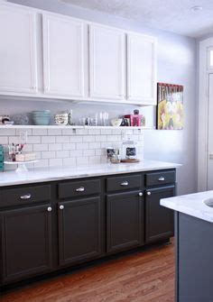 kitchens and cabinets freestanding kitchen ideas home kitchen 3540