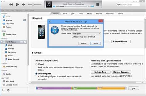 unlock iphone from computer how to unlock password protected iphone without losing data