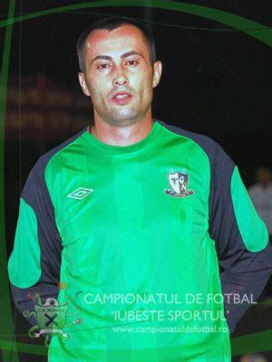 Razvan Stoica | Andrei Stan