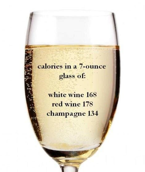 how many calories in a glass of wine calories what some cheese with that wine pinterest wine wine education and wine time