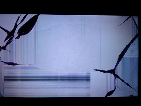 laptop display defekt