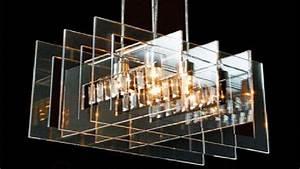 Luminaire Salon Design : suspension et lampe design pour salon et chambre d co cool ~ Teatrodelosmanantiales.com Idées de Décoration