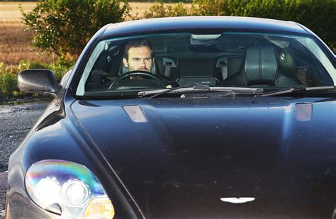 Edinson Cavani and Harry Maguire miss Manchester United ...