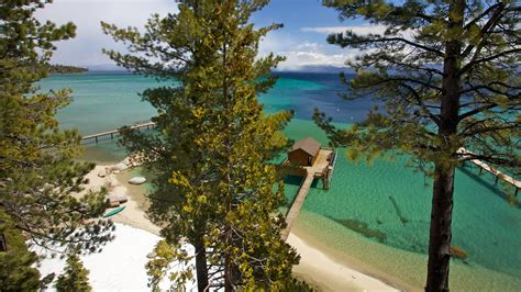 lake tahoe all inclusive resorts hotels for vacations 199
