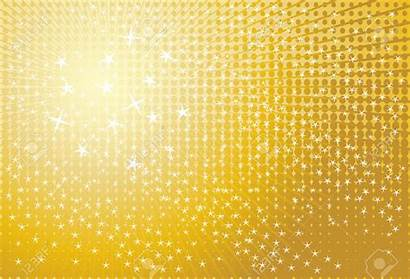 Background Clipart Gold Golden Clip Vector Clipground