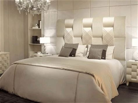 5587 high end furniture brands list top 10 luxury furniture brands in the world
