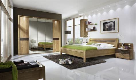 wiemann schlafzimmer loft wiemann 2019 schlafzimmer mayer m 214 bel